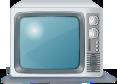 ремонт телевизоров Королев