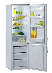 ремонт холодильников Stinol Королев