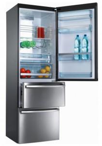 ремонт холодильников Samsung на дому Пушкино
