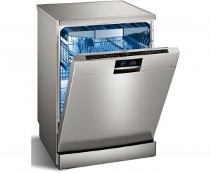 ремонт посудомоечных машин на дому Фрязино