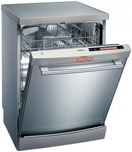 ремонт посудомоечных машин Электролюкс в Мытищах