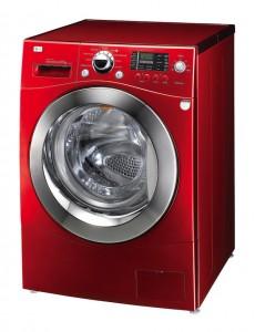 ремонт стиральных машин Zanussi Фрязино