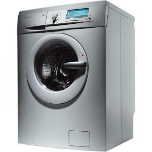 ремонт стиральных машин Zanussi на дому Фрязино