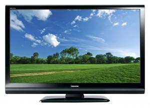 ремонт телевизоров Panasonic на дому Королев