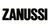 Ремонт бытовой техники Занусси