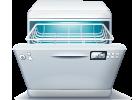ремонт посудомоечных машин Фрязино