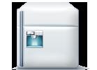 ремонт холодильников Фрязино