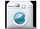 ремонт стиральных машин Королев