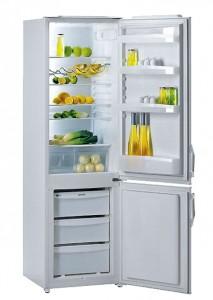 ремонт холодильников Ariston Пушкино