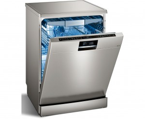 ремонт посудомоечных машин AEG на дому Щелково