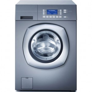 ремонт стиральных машин АЕГ в Королеве