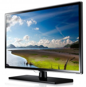 ремонт телевизоров LG во Фрязино