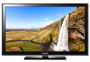 ремонт телевизоров LG Мытищи